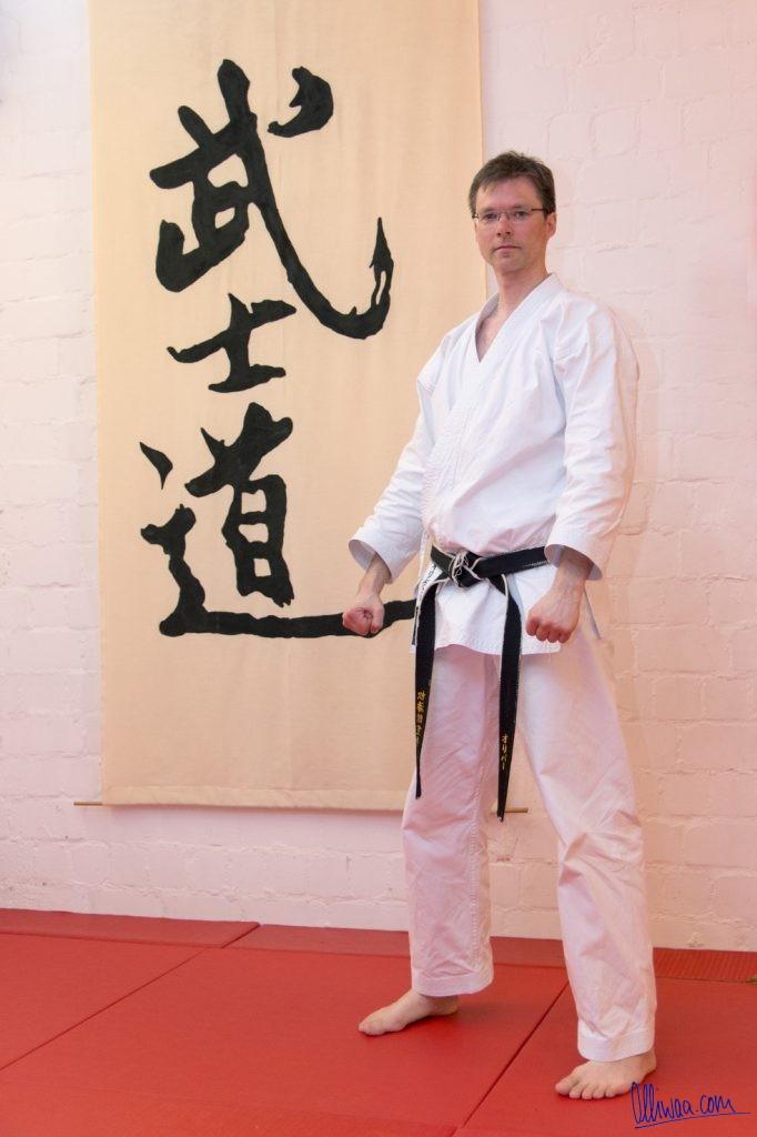 Olliwaa_Karate_Kampf_meines_Lebens