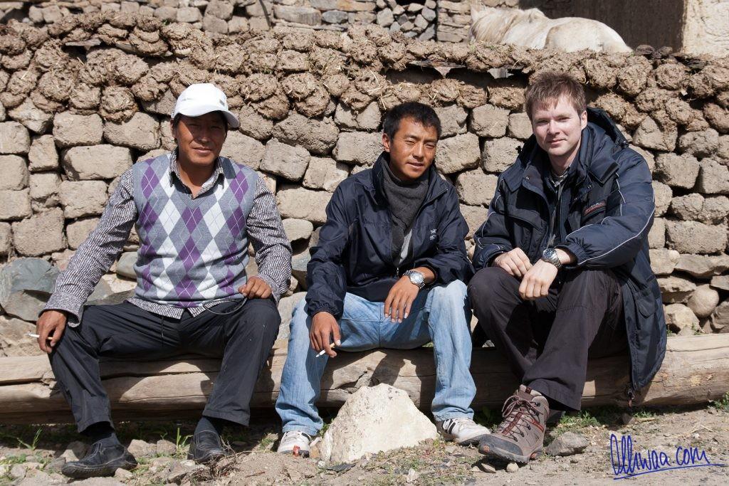 Olliwaa_Tibet
